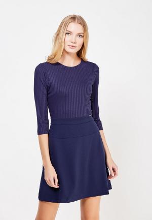 Платье Liu Jo Jeans F67143 J9940