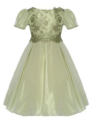Нарядное платье Viktoria Leli Bambine