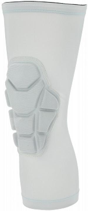 Защита коленей женская Nordway