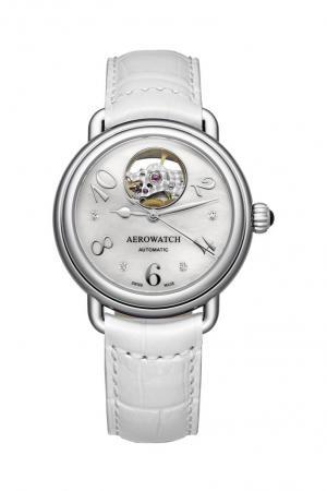 Часы 177931 Aerowatch