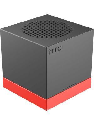 Колонка BOOMBASS Subwoofer (ST A100) HTC. Цвет: черный