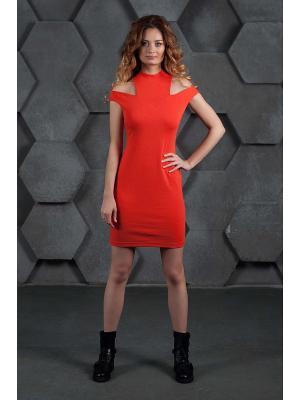 Платье Курорт Вестетика