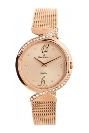 Часы 181727 Candino