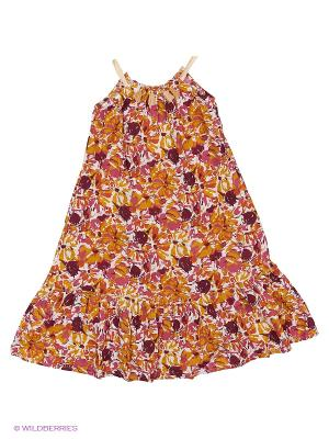 Платье Sisley Young