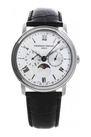 Часы FC-270SW4P6 Frederique Constant