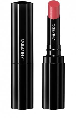 Губная помада Veiled Rouge RD316 Shiseido. Цвет: бесцветный
