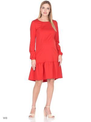 Платье женское для беременных и кормящих FEST