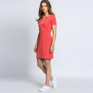 Купить Платье Лакост