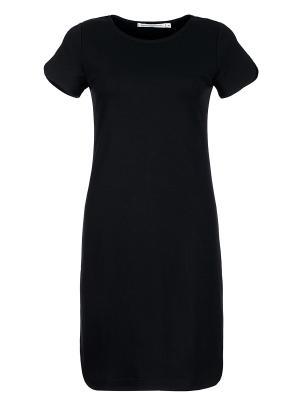 Платье Nathalie Vleeschouwer