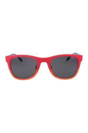 Sunglasses Carrera. Цвет: grey