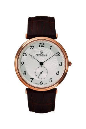 Часы 171892 Grovana