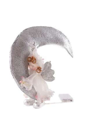 Фигурка Лунная фея Christmas. Цвет: мульти