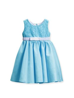 Платье FLOBABY