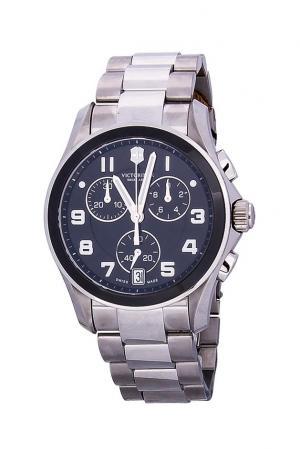 Часы 167533 Victorinox