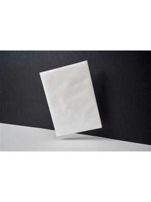 New iwhite wallet. Цвет: белый