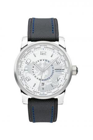 Часы 178569 Montblanc