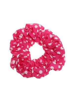 Резинка Migura. Цвет: розовый, белый