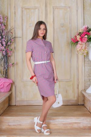 Платье ТД Cаломея