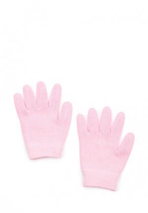 Перчатки для маникюра Beauty Style