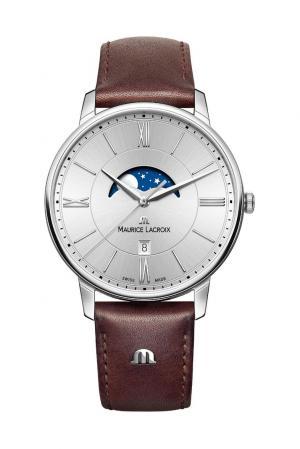 Часы 174511 Maurice Lacroix