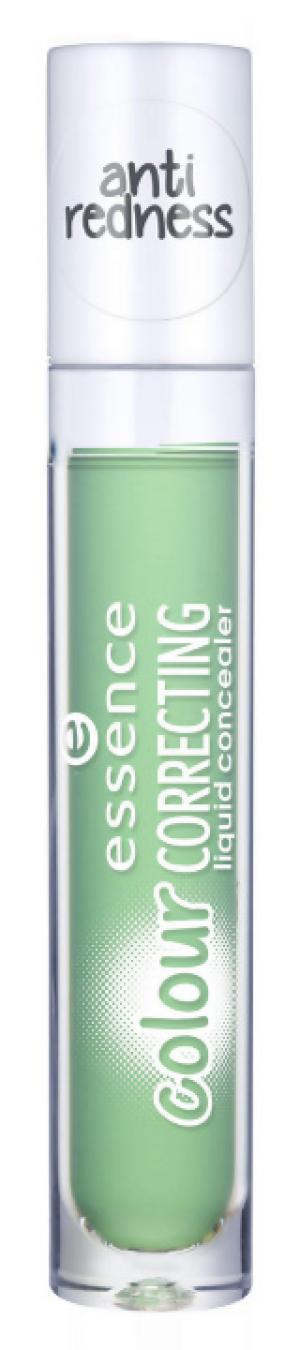 Корректор essence 30 Pastel Green. Цвет: 30 pastel green