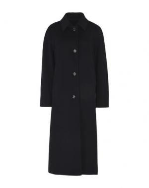 Пальто SCHNEIDERS. Цвет: черный