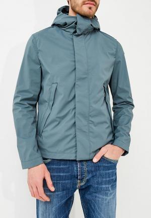 Куртка Parajumpers. Цвет: зеленый