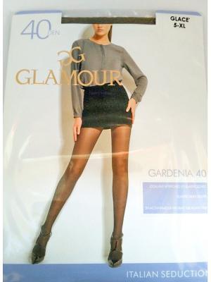 Gardenia Glamour. Цвет: темно-бежевый