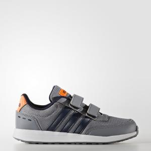 Кроссовки SWITCH  Performance adidas. Цвет: оранжевый