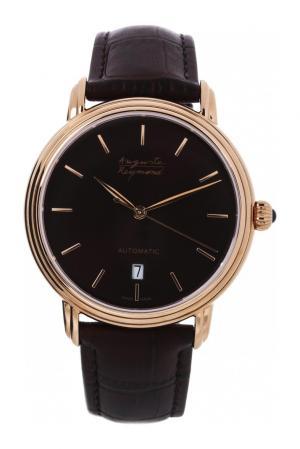 Часы 165007 Auguste Reymond