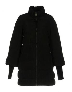 Куртка INVICTA. Цвет: черный