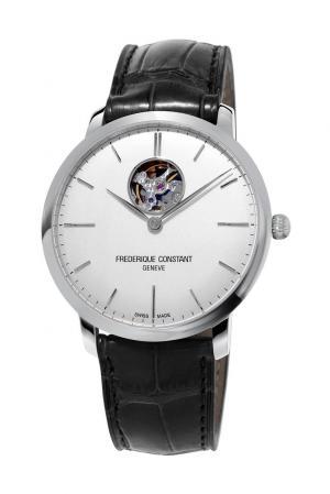 Часы 176683 Frederique Constant