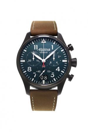 Часы 168469 Alpina