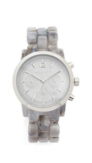 Часы Audrina Michael Kors
