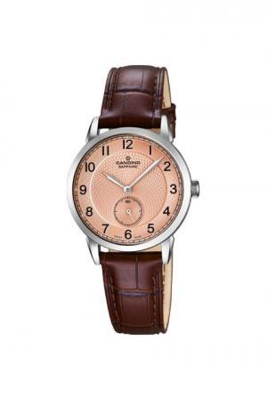 Часы 178141 Candino