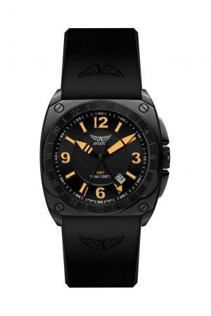 Часы 165083 Aviator