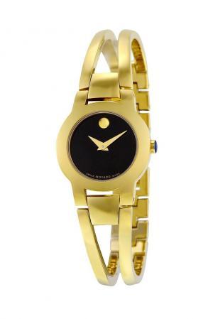 Часы 166766 Movado