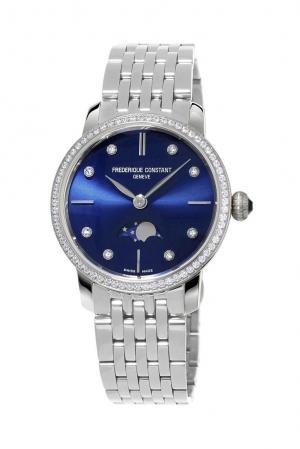 Часы 166125 Frederique Constant