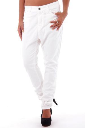 Trousers Sexy Woman. Цвет: white