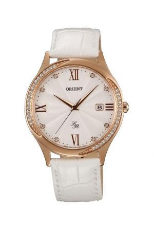 Часы 179561 Orient