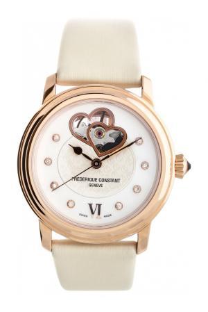 Часы 166061 Frederique Constant