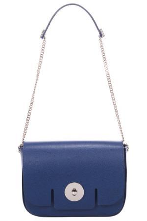 Bag Giorgio Costa. Цвет: blue