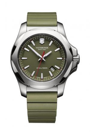 Часы 167570 Victorinox