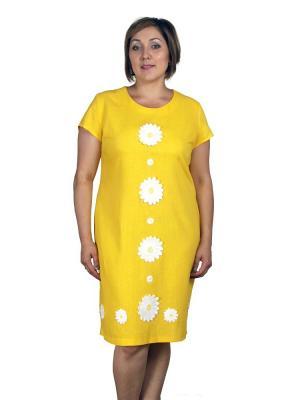Платье Alona