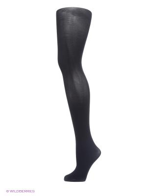 Колготки CONTE Elegant. Цвет: черный