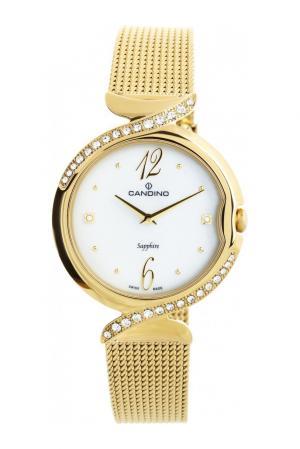 Часы 181720 Candino