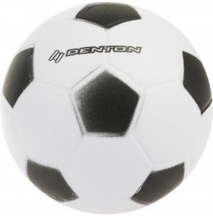 Мяч массажный  DNT-SB Denton