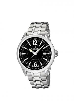 Часы 169029 Candino