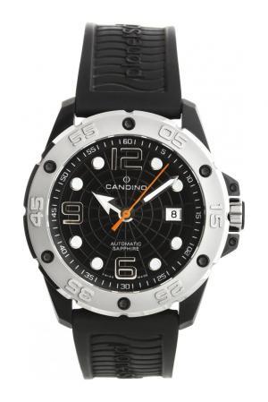 Часы 169027 Candino