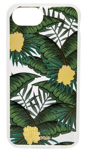 Чехол Coco Banana для iPhone 6 / 6s 7 Sonix